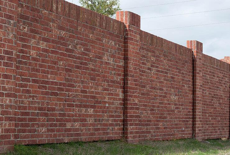 Copy of brick-sw-4