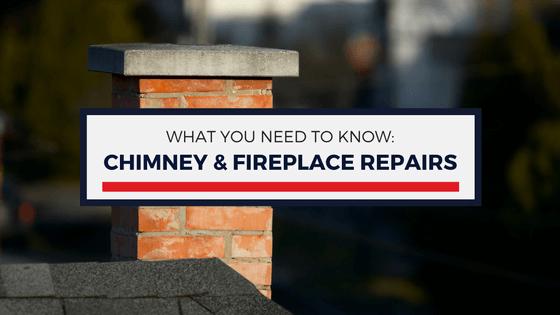 brick-chimney-fireplace-repairs