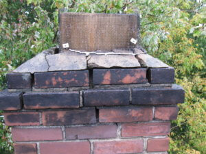 cracked-chimney-crown