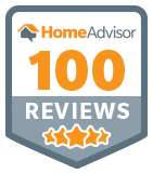 100reviews for brick repair