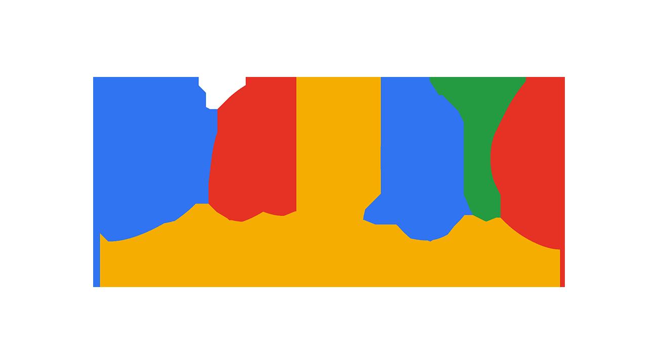 https://brickrestoration.com/wp-content/uploads/2021/03/google-reviews-logo.png